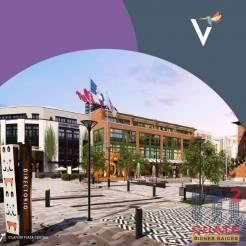 M2Guate-V6463-Oficina-en-Venta-Carretera-a-El-Salvador