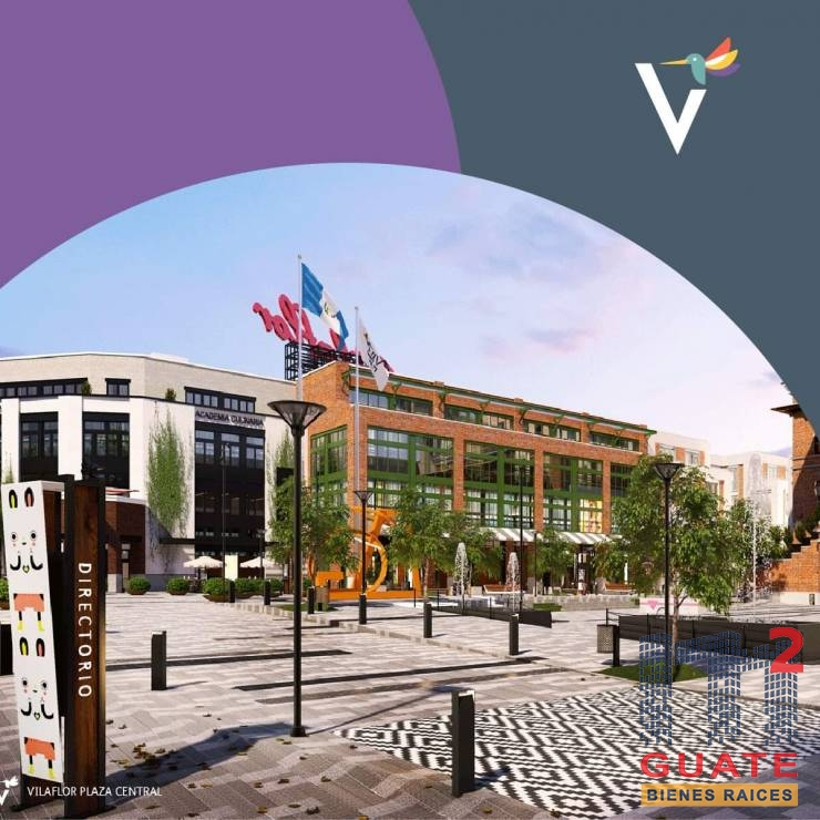 M2Guate-V6464-Oficina-en-Venta-Carretera-a-El-Salvador