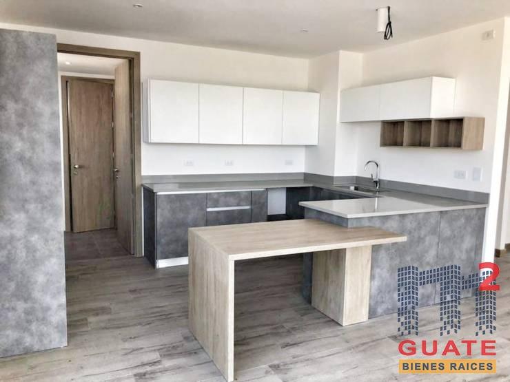 M2Guate-V6476-Apartamento-en-Venta-Guatemala-Zona-15