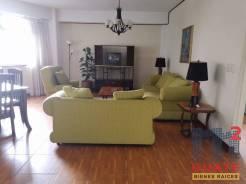 M2Guate-R7120-Apartamento-en-Renta-Guatemala-Zona-14
