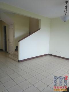 M2Guate-R7121-Casa-en-condominio-en-Renta-Fraijanes