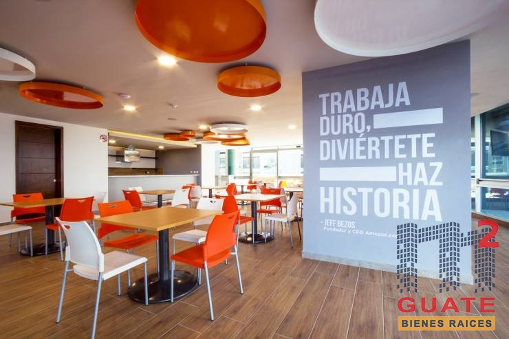 M2Guate-V6591-Oficina-en-Venta-Guatemala-Zona-15