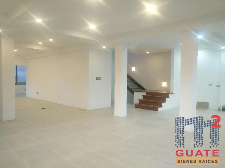 M2Guate-V6593-Casa-en-condominio-en-Venta-Fraijanes