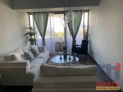 M2Guate-R7122-Apartamento-en-Renta-Guatemala-Zona-13