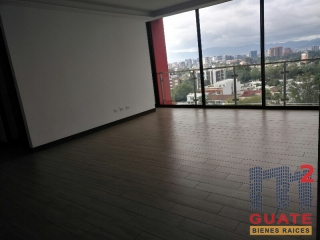 M2Guate-R7127-Apartamento-en-Renta-Guatemala-Zona-15