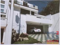 M2Guate-V6598-Casa-en-condominio-en-Venta-Carretera-a-El-Salvador