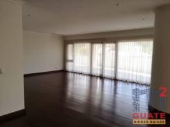 M2Guate-R7133-Apartamento-en-Renta-Guatemala-Zona-14