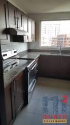 M2Guate-R7134-Apartamento-en-Renta-Guatemala-Zona-14
