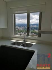 M2Guate-R7138-Apartamento-en-Renta-Guatemala-Zona-10