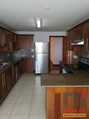 M2Guate-R7140-Apartamento-en-Renta-Guatemala-Zona-15