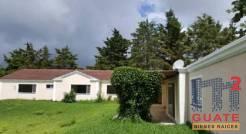 M2Guate-R7144-Casa-en-condominio-en-Renta-Carretera-a-El-Salvador