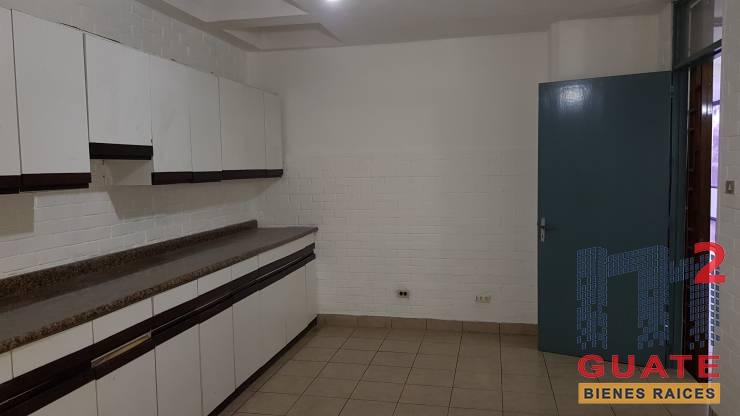M2Guate-R7147-Oficina-en-Renta-Guatemala-Zona-13