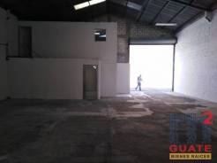 M2Guate-R7152-Ofibodega-en-Renta-Guatemala-Zona-12