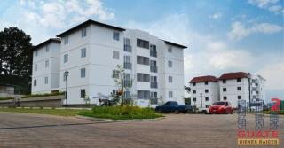 M2Guate-V6601-Apartamento-en-Venta-Santa-Catarina-Pinula