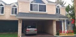 M2Guate-R7153-Casa-en-condominio-en-Renta-Guatemala-Zona-10