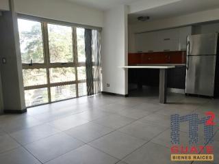M2Guate-R7154-Apartamento-en-Renta-Guatemala-Zona-15