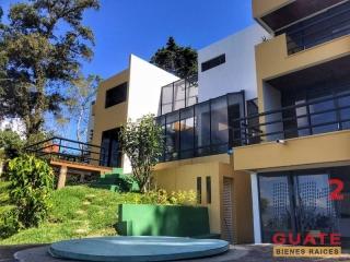 M2Guate-V6602-Casa-en-condominio-en-Venta-Santa-Catarina-Pinula