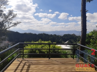 M2Guate-R7155-Casa-en-condominio-en-Renta-Santa-Catarina-Pinula