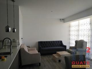 M2Guate-R7158-Apartamento-en-Renta-Guatemala-Zona-16