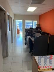 M2Guate-R7159-Oficina-en-Renta-Guatemala-Zona-10
