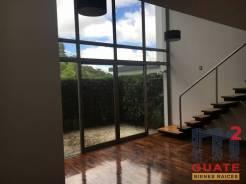 M2Guate-R7161-Apartamento-en-Renta-Guatemala-Zona-15