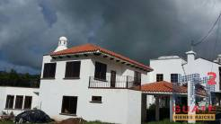 M2Guate-V6607-Casa-en-Venta-Carretera-a-San-José-Pinula