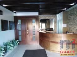 M2Guate-R7166-Oficina-en-Renta-Guatemala-Zona-10