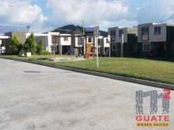 M2Guate-R7171-Casa-en-Renta-Carretera-a-San-José-Pinula