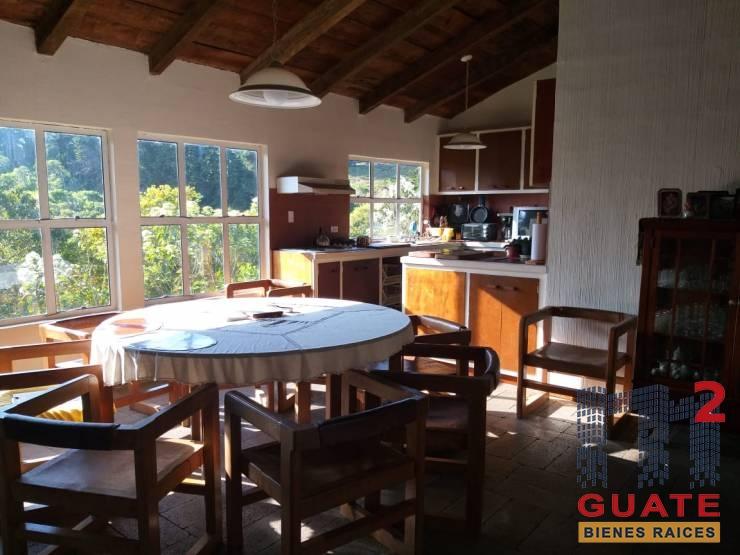 M2Guate-V6618-Casa-en-condominio-en-Venta-Santa-Catarina-Pinula