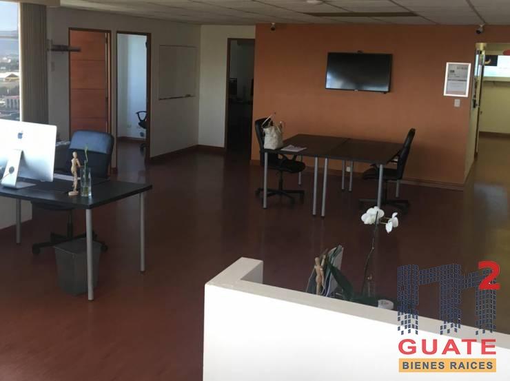 M2Guate-R7180-Oficina-en-Renta-Guatemala-Zona-10