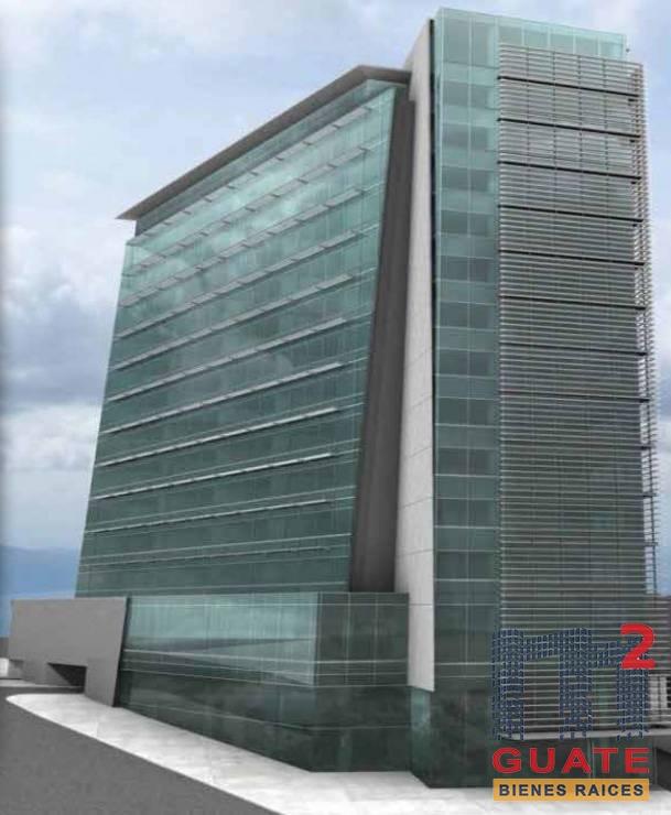 M2Guate-V6620-Oficina-en-Venta-Guatemala-Zona-15