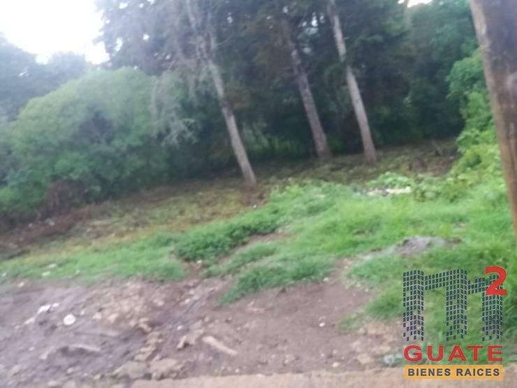 M2Guate-V6622-Terreno-en-Venta-Carretera-a-San-José-Pinula
