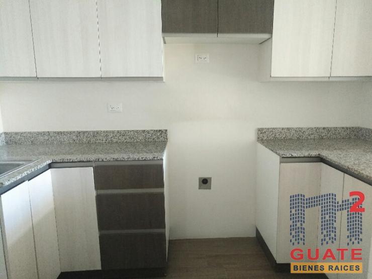 M2Guate-R7186-Apartamento-en-Renta-Guatemala-Zona-02
