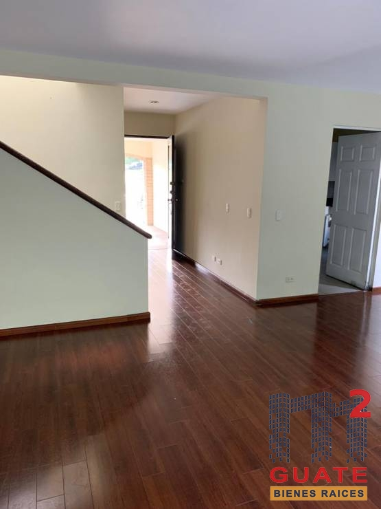 M2Guate-R7200-Casa-en-Renta-Guatemala-Zona-14