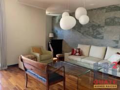 M2Guate-R7210-Apartamento-en-Renta-Guatemala-Zona-10