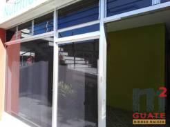 M2Guate-R7213-Local-en-Renta-Guatemala-Zona-13