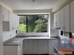 M2Guate-R7214-Apartamento-en-Renta-Guatemala-Zona-10