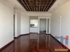 M2Guate-R7215-Apartamento-en-Renta-Guatemala-Zona-13