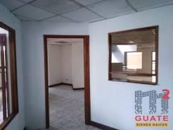 M2Guate-R7220-Oficina-en-Renta-Guatemala-Zona-10