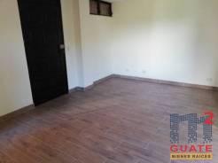 M2Guate-R7222-Apartamento-en-Renta-Guatemala-Zona-14