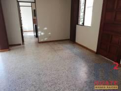M2Guate-R7224-Apartamento-en-Renta-Guatemala-Zona-14