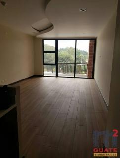 M2Guate-R7258-Apartamento-en-Renta-Muxbal