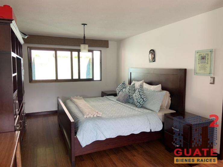 M2Guate-V6660-Casa-en-condominio-en-Venta-Muxbal