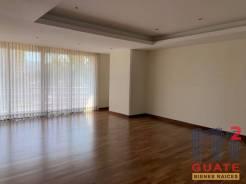 M2Guate-R7269-Apartamento-en-Renta-Guatemala-Zona-10