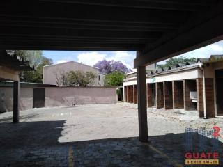 M2Guate-R7270-Casa-fuera-de-condominio-en-Renta-Guatemala-Zona-13