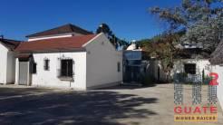 M2Guate-R7271-Oficina-en-Renta-Guatemala-Zona-09