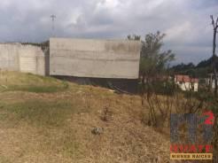 M2Guate-V6665-Terreno-en-Venta-Carretera-a-San-José-Pinula