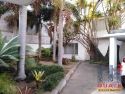 M2Guate-R7273-Casa-fuera-de-condominio-en-Renta-Guatemala-Zona-13