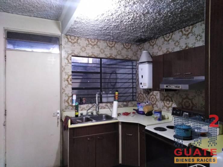 M2Guate-R7274-Casa-fuera-de-condominio-en-Renta-Guatemala-Zona-09