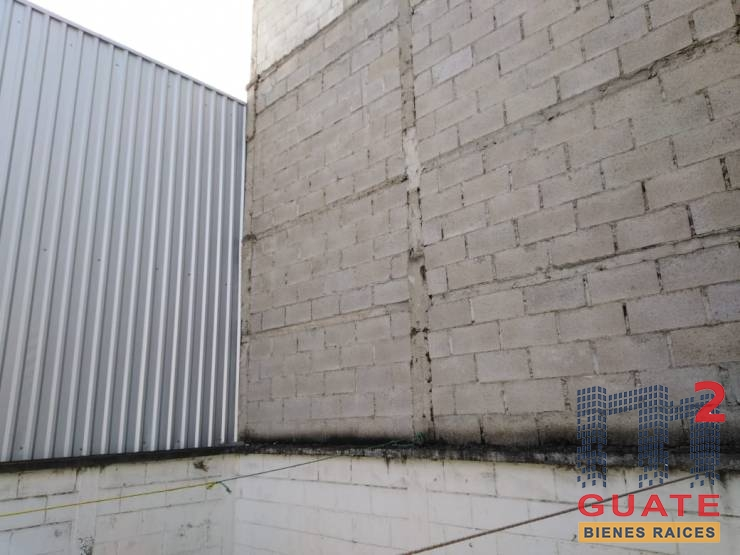 M2Guate-V6666-Casa-fuera-de-condominio-en-Venta-Guatemala-Zona-09